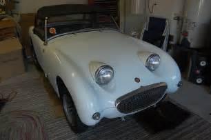 Www Atlanta Used Cars Craigslist Auto Parts Wanted