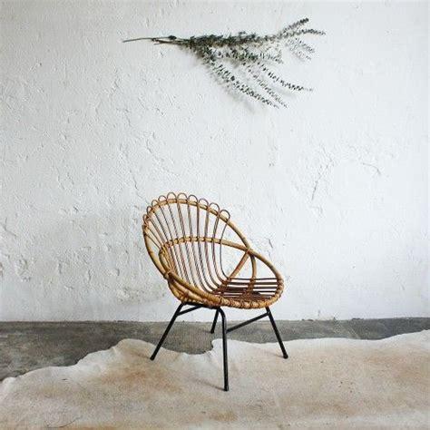 25 best ideas about fauteuil rotin on meubles de patio en osier fauteuil porche