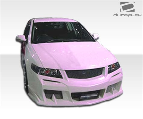 2004 acura tsx front bumper front bumper kit for 2005 acura tsx acura tsx