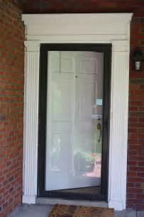 Glass Door Screen Door Wikidwelling Fandom Powered By Wikia
