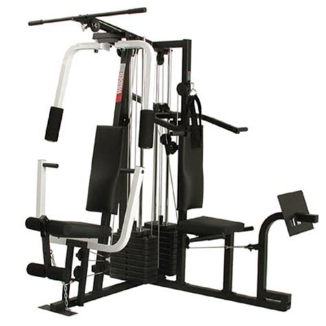 weider 9450 pro bodybuilding forums
