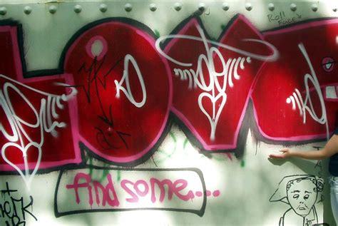 imagenes love graffiti love graffiti by psykowldcrd on deviantart