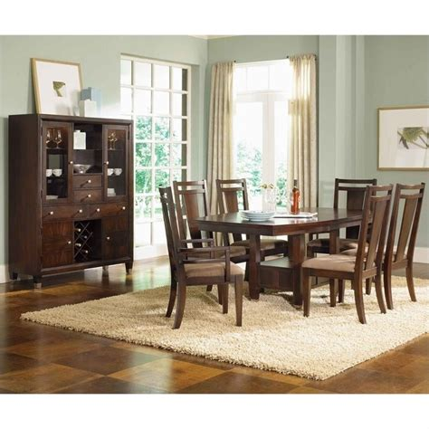 broyhill dining room sets broyhill dining room set broyhill dining room sets 3