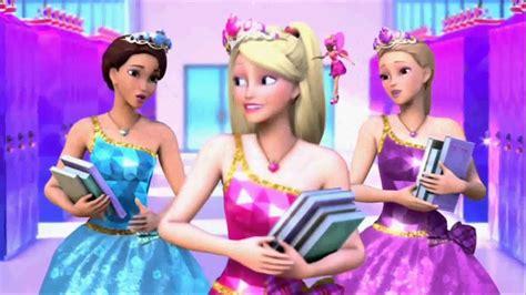 film barbie 2017 barbie girl movies barbie spy squad 2017 barbie cartoons