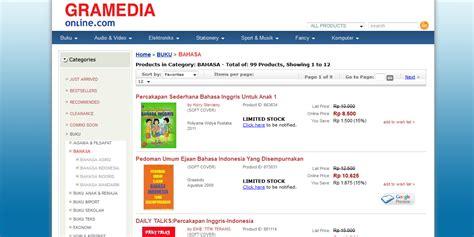 membuat toko online dengan php membuat toko buku online dengan joomla 7 toko buku online
