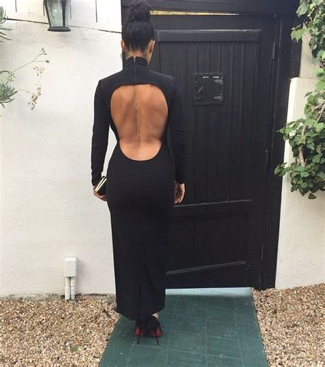 tracee ellis ross ama youtube 1000 images about tracee ellis ross on pinterest