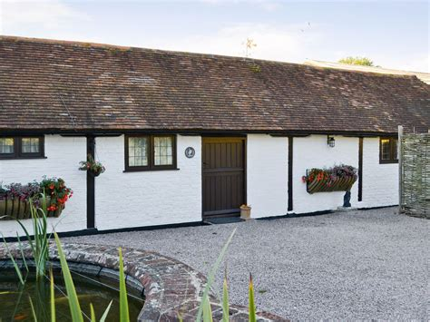 Smugglers Cottage Rye by Hoseasons Cottages Smugglers Owl Cottage South Of