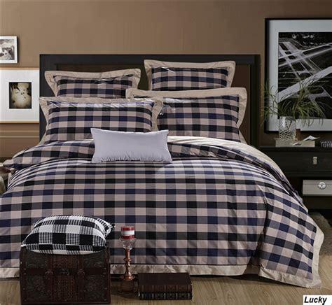 king size bed sheet set yarn dyed jacquard bedding set king size 6pcs set bed
