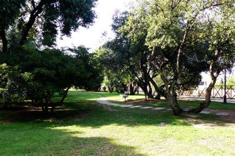 giardini pubblici cagliari giardini pubblici di cagliari tracce di sardegna