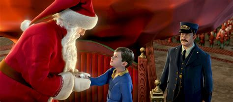 polar express comes to life in saratoga springs arts talk