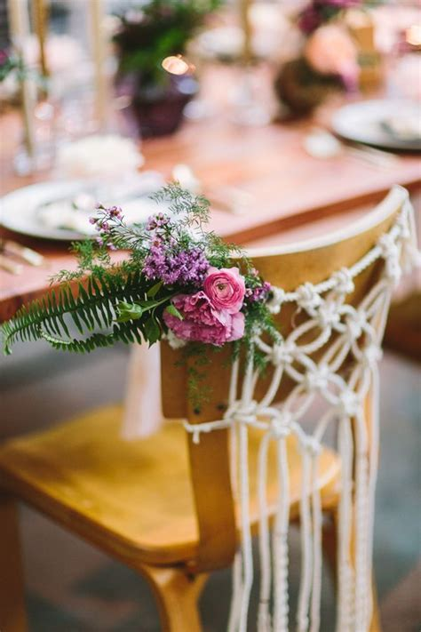 17 Best images about Wedding Seating and Decor on