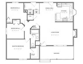 1200 Square Foot House Plans 1200 Sq Ft Bungalow House Plan 1172 Canada