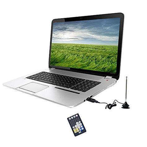 Tv Tuner Laptop august dvb t202 usb freeview tuner stick external pc tv