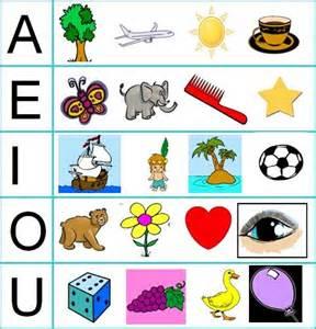 color con u imagenes de letra u a color buscar con verbos