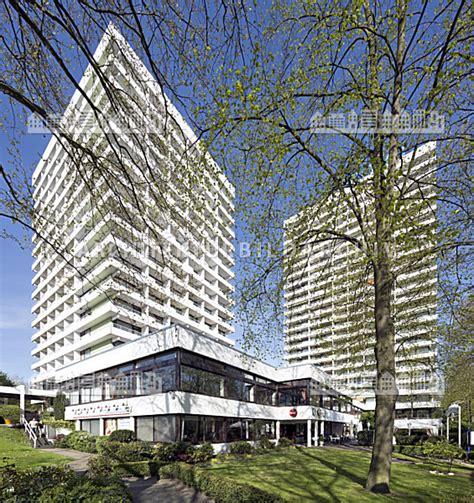 architekt gelsenkirchen hotel maritim gelsenkirchen architektur bildarchiv