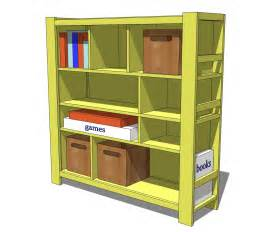 white compartment depot bookshelf diy projects