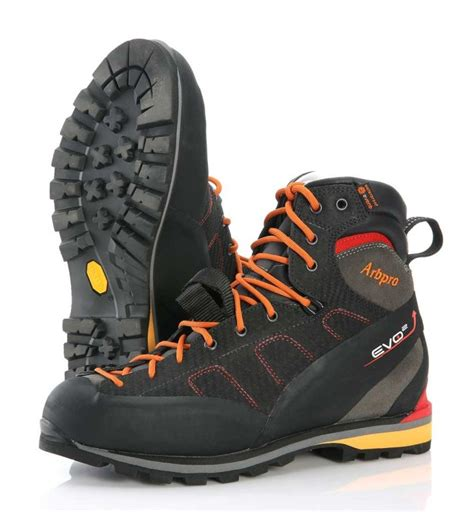 shoes for climbing trees climbing boots evo
