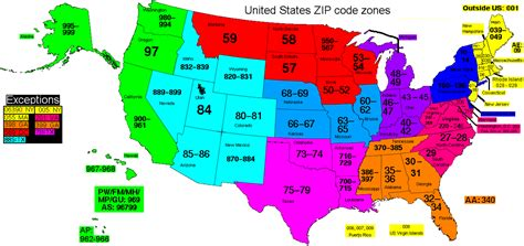 us area code 303 timezone search results for us time zone map united states