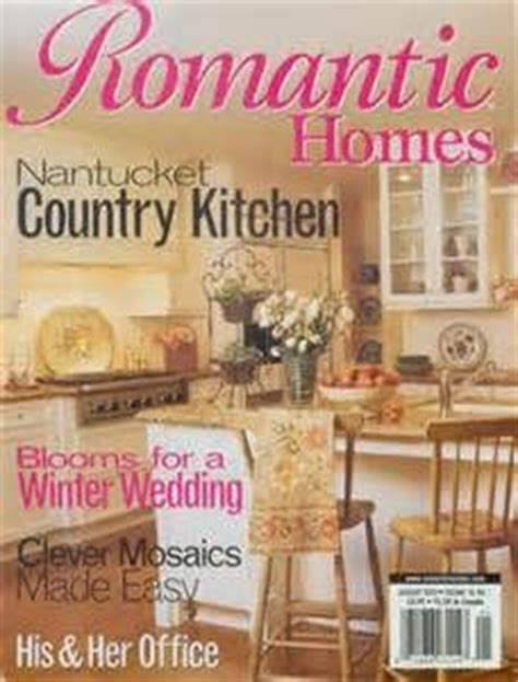 1000 images about country home magazine on