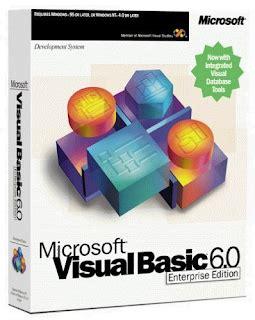 imagenes png en visual basic 6 0 microsoft visual basic 6 0 enterprise espa 241 ol mega full