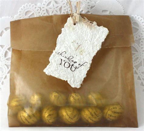 Handmade Seed Paper - handmade seed paper may arts wholesale ribbon company