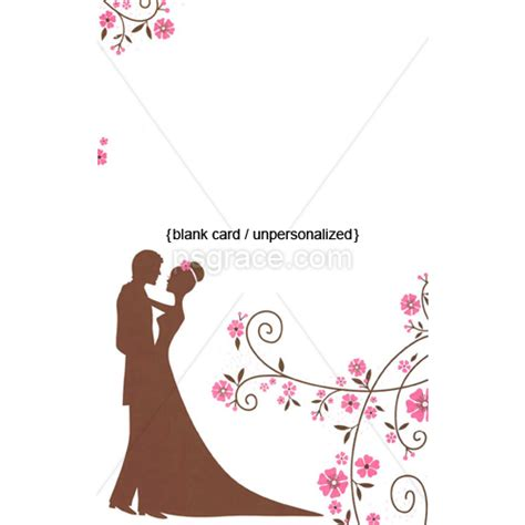 free printable wedding invitation creator wedding invitation maker free printable