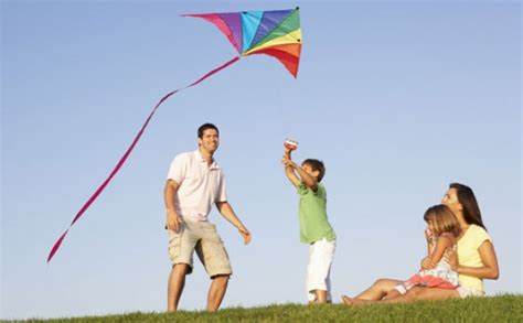 Advantages Of Kite Flying Essay by Top 10 Health Benefits Of Kite Flying Health Fitness Revolution