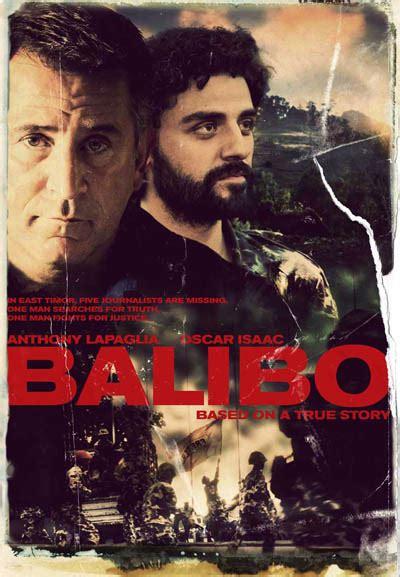 film up versi indonesia balibo film 2009 wikipedia bahasa indonesia
