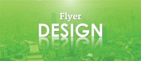 Flyer Design Los Angeles | flyer design los angeles brandinglosangeles com