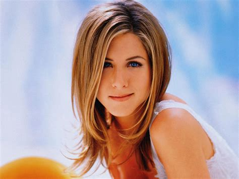 Aniston A by Wallpapers Aniston Wallpaper Hd