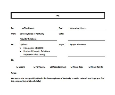sle urgent fax cover sheet 15 urgent fax cover sheets sles exles formats