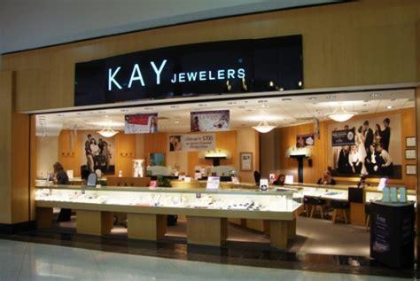 jewelry store jewelers cranberrymall