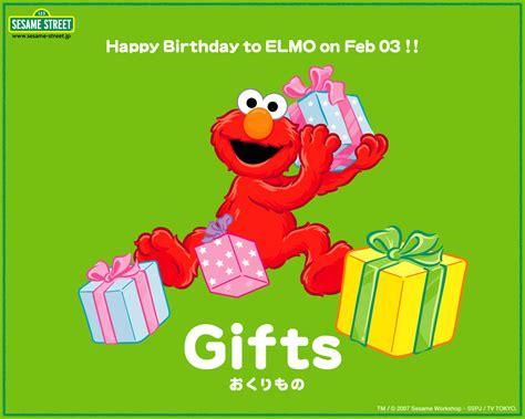 sesame street elmo wallpaper download elmo elmo wallpaper 17902583 fanpop