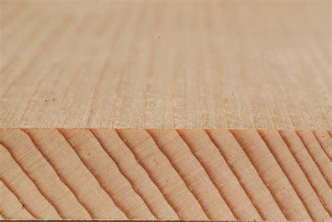 Fichte Eigenschaften by Gd Holz Fichte