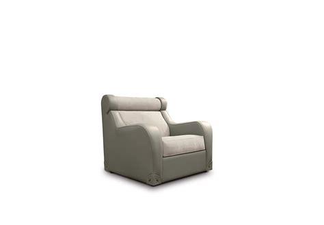 mascheroni divani divano in pelle maximum mascheroni