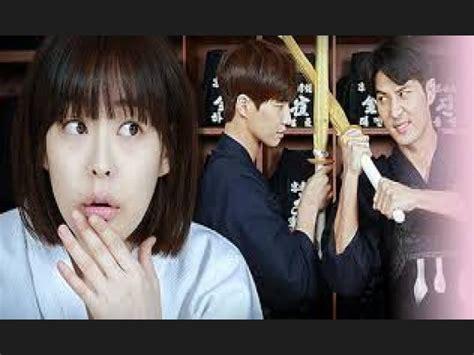 las mejore novelas coreanas 2015 ranking de los mejores doramas coreanos del 2015 listas