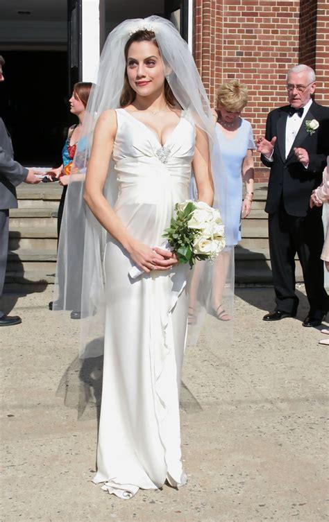 Murphy Got Married murphy photos photos murphy a
