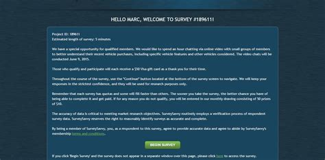Survey Savvy - survey savvy scam review make extra income earn extra money home