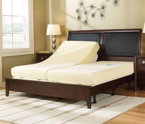 sleep number headboard leggett and platt finley twin sleep number headboard