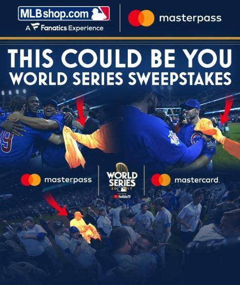 Last Chance Sweepstakes - last chance sweepstakes sweepstakes today autos post