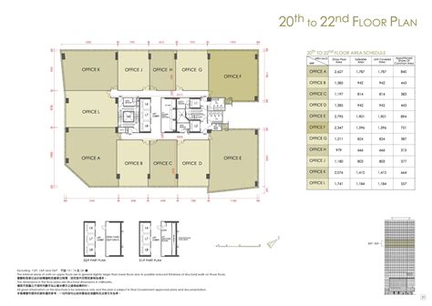 787 Floor Plan by 100 Boeing 787 Floor Plan 100 Boeing 787 Floor Plan