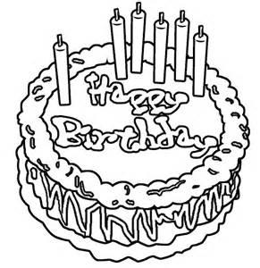 Happy birthday spongebob coloring pages 7 car memes quotes