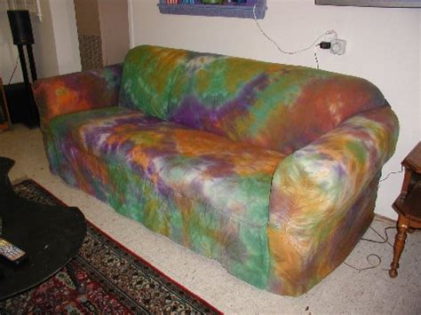 tie dye couch tie dye couch