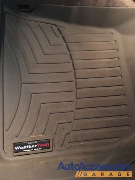 weathertech digitalfit floor liners free shipping low