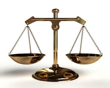 Imagenes Justicia | hijos de abraham definici 243 n de justicia 191 tienes hambre