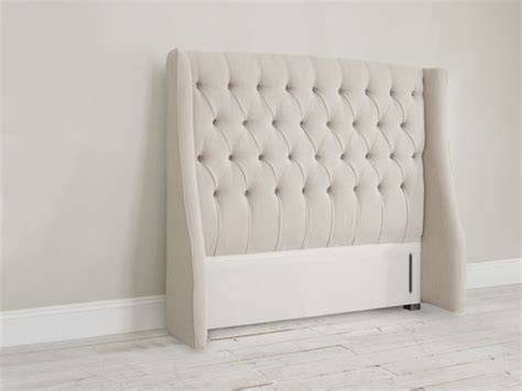headboards double few pointer on choosing the right double headboard jitco