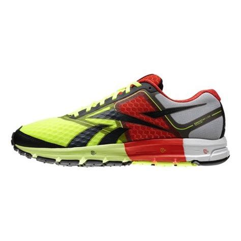neon athletic shoes mens neon athletic shoes road runner sports mens neon