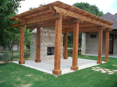 Patio Design Keller Tx Garden Design 21546 Garden Inspiration Ideas
