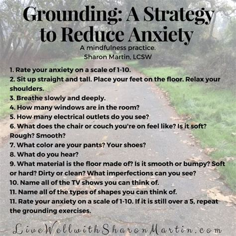 reduce anxiety 4010 best therapy ideas images on pinterest art therapy