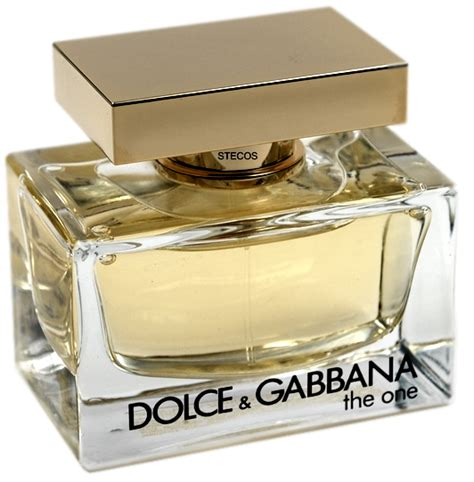 Dolce Gabbana The One Tester 75 Ml dolce gabbana the one 75 ml eau de parfum tester